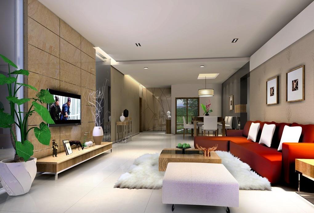 interior design living room 2015