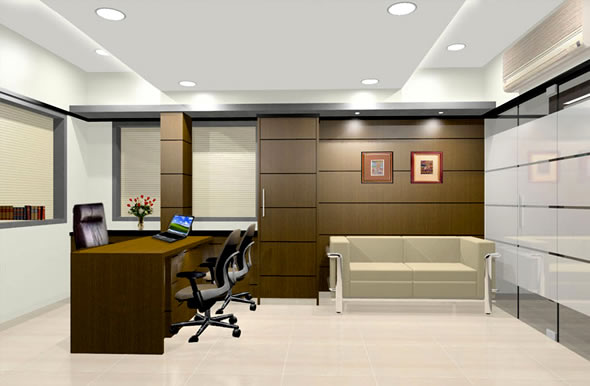We Are One Of The Leading Companies Holding Expertise In Offering  World Class Corporate Interior Like  Office Decor, Commercial Shopping  Mall, ...